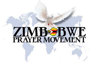 Zimbabwe Prayer Movement